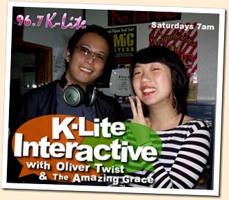 K-Lite Interactive