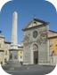 Chiesa di San Francesco a Prato