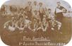 Prato Sport 1908
