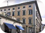 Palazzo Vai - Prato
