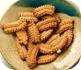 biscotti col riccio