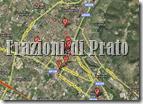 Frazioni di Prato