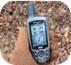 Itinerari in Calvana con GPS