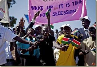 sudan-referendum-2010-6-9-9-59-48