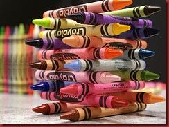 Creative_Crayons