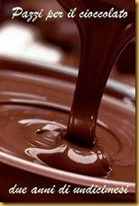 pazzi_per_il_cioccolato