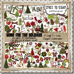STS_Home For The Holidays_Embellishments Preview