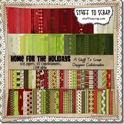 STS_Home For The Holidays_Paper Preview