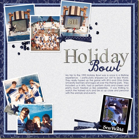 HolidayBowl2