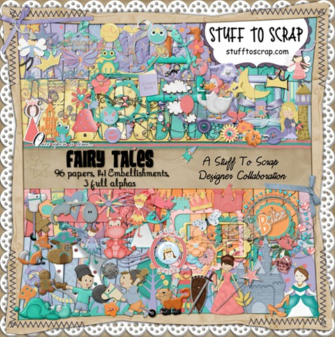 STS_Collab_FairyTales_FullPreviewSm