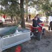 17 Clean Up Australia Day 05-03-11.JPG