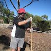 23 Clean Up Australia Day 05-03-11.JPG