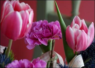 bloem 11