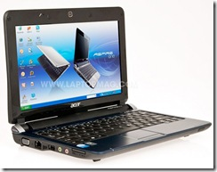acer-asp-oned150