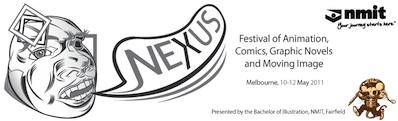 nexus_banner.jpg