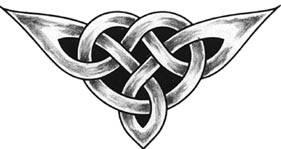 rose tattoo stencils