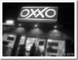 oxxoblog