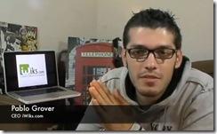 pablo-grover-fundador-iwiks-morelia-michoacan-201120110112