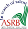 ARSB