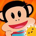 Julius Jr.'s Playhouse APK for Lenovo