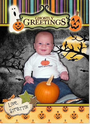 09 halloween ecard