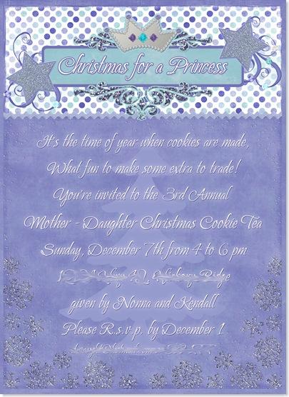blueice card copy
