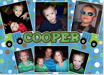 cooperback copy