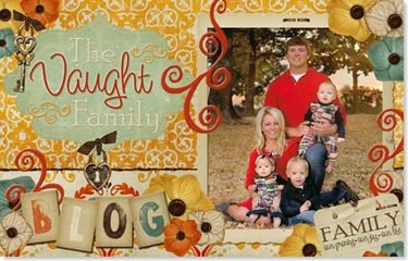 2011_vaught_blog_header_copy