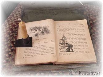 BookClip
