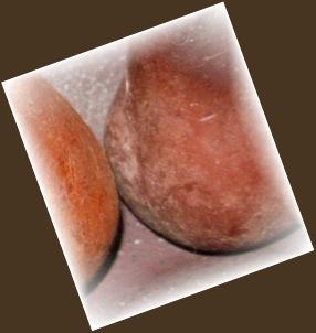 Pearscloseup