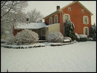 Loris House 2