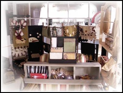 Craft Sale 3
