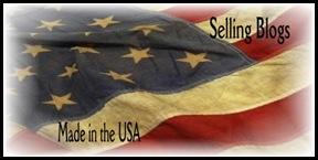FlagforBlog
