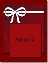 mtsc34