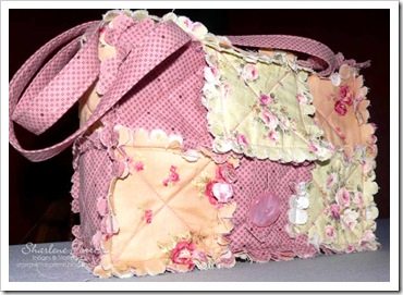 melinda rag bag copy
