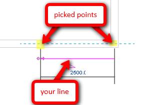 Revit_line_offset