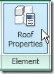 roof properties
