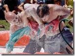 mud_wrestling