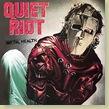 200px-MetalHealthQuietRiot