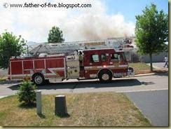 Fire (7)