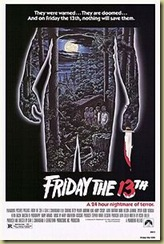 200px-Friday_the_thirteenth_movie_poster