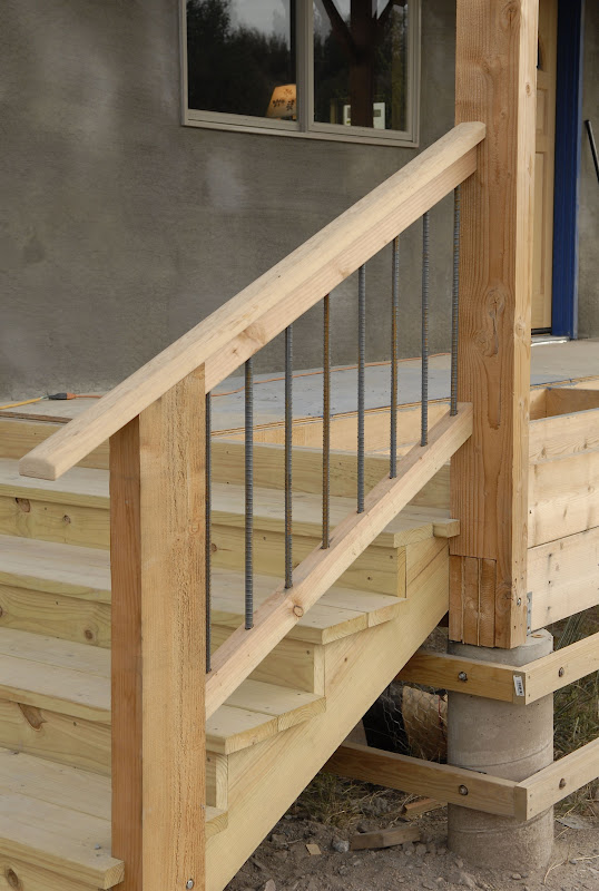 Best 1000 Images About Banisters On Pinterest 400 x 300