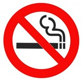 easy-way-to-quit-smoking