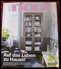 Ikea Catolog