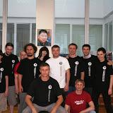 Киевские ученики