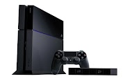 PS4 to get raft of features enabled in a 300 meg day one patch