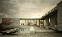 Sagaponac_house