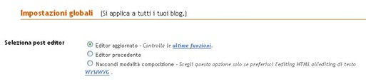 bloggerpost