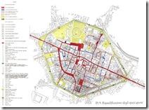 Reggio Emilia - Centro storico - 4