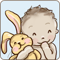 Lilypie icon